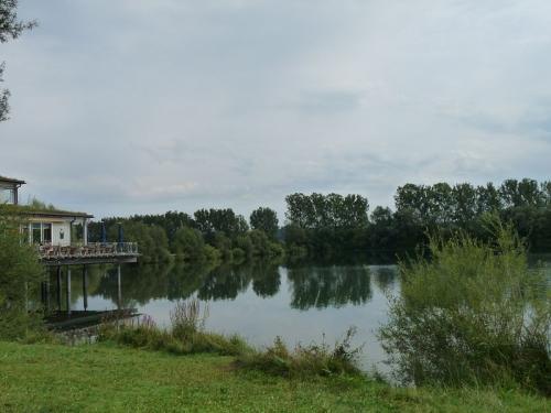 Zielfinger See